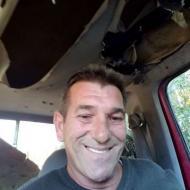 Troy, 49, man