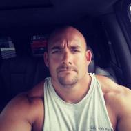 Josh Miller , 27, man