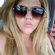 Ryli, 34, woman