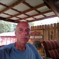 Michael Dillenbeck, 50, man