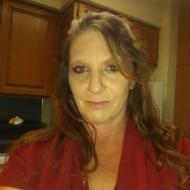 Kandy, 46, woman