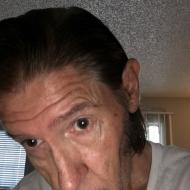 Thomas, 66, man