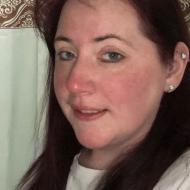 Jen, 38, woman