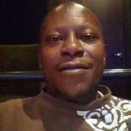 MikeDre , 46, man