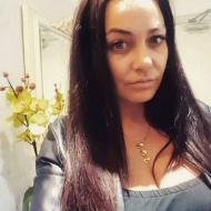Loylady, 35, woman