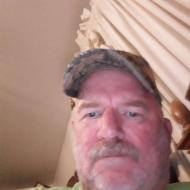 Gary Craig, 61, man