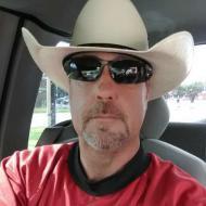 John Link, 44, man
