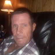 Ronald W Wortham, 47, man