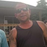 Shawn , 37, man
