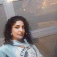 tina, 36, woman