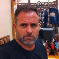 Ethan Dunckley, 42, man