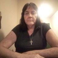 Charlee Bentley, 66, man