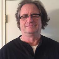 James Simek, 65, man