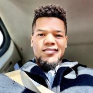Will, 31, man