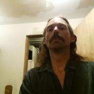Randy, 50, man