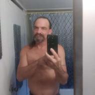 Bill, 48, man