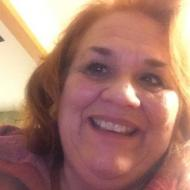 MaryLou, 69, woman