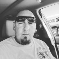 FWDIABLO , 46, man