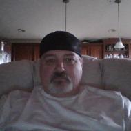 David Gillespie, 50, man
