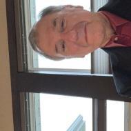 Joe villasana, 65, man