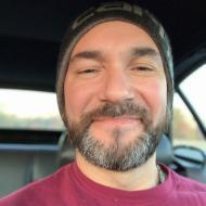 Peter, 53, man