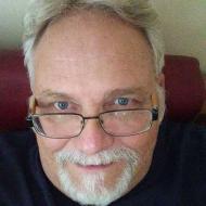 JJ, 66, man