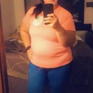 Marliz, 41, woman