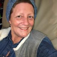 Kandace, 52, woman
