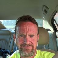 Erick, 49, man