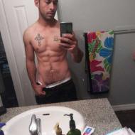 Draygoo, 30, man