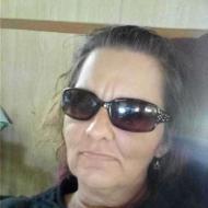 cindy, 50, woman