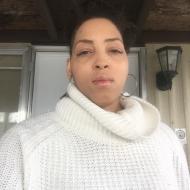 Shauntel, 29, woman