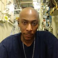 William Morrison, 41, man