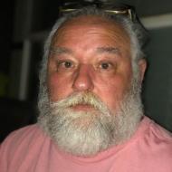 Maurice Miller , 65, man
