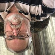 Bob, 76, man