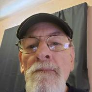 Don Ginter, 76, man