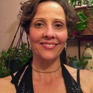 Christel , 43, woman