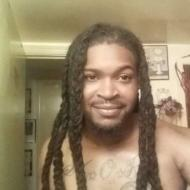 Quorell price, 32, man