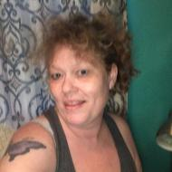 Nicky, 48, woman