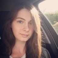Princess, 35, woman