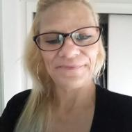 Laiurana LeKayne, 50, woman