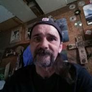 Paul Cash, 56, man