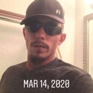 Juan Torres, 33, man