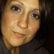Fay, 40, woman