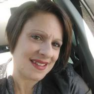 Johanna Koogler, 44, woman