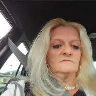 Rhonda  Speck, 47, woman