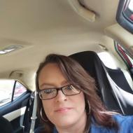 Kinkychic, 42, woman