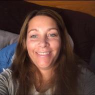 Nicole, 36, woman