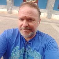 Robert Donald, 45, man