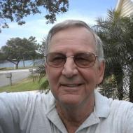 Wayne, 77, man